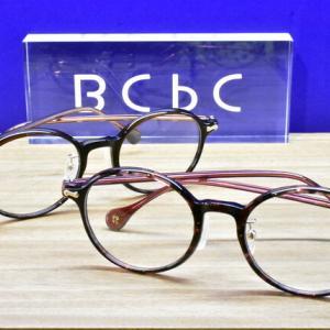 BCPC「BP-3264」