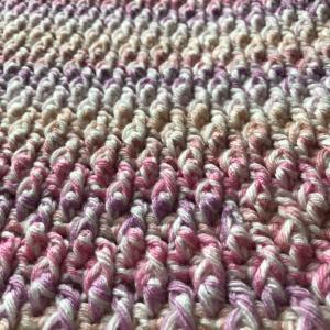 涼しくなったら編み物しちゃうよね〜〜(๑˃ᴗ˂)و♡