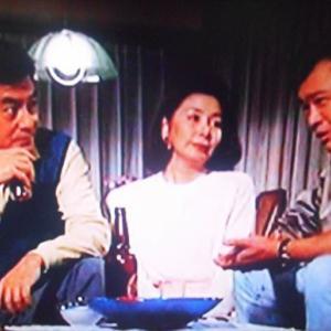 「高松-神戸ジャンボフェリー殺人事件」 (1996年)  船長シリーズ第8弾