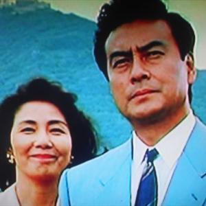「思い出の青函連絡船」 (1993年)  船長シリーズ第5弾