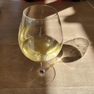 山梨のワインに乾杯!