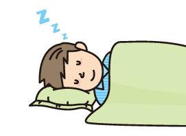 睡眠の質と熱帯夜とエアコン 1