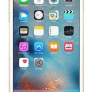 ああ・・・iPhone・・・