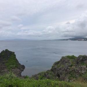 やさぐれ女3人旅@沖縄 vol.19。