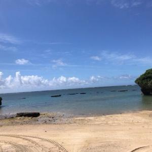 やさぐれ女3人旅@沖縄 vol.36。