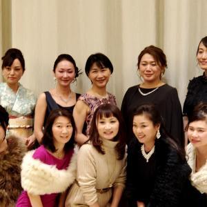 ◼️ 『日本人が選ぶ世界に伝えたいセラピスト20選』に選ばれました♪