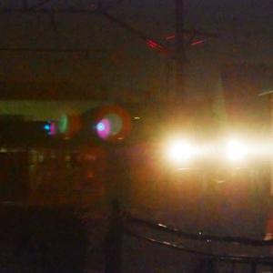 2021年1月23日,山陽線 3091レ 水島臨海鉄道 DE70-1,1072レ EF210