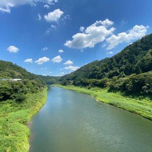 奈良までドライブ~