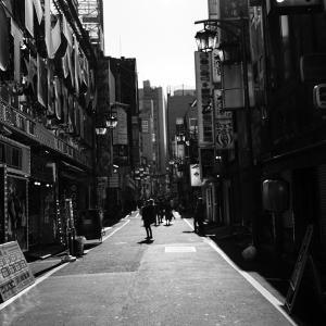 2019/11/09&10 東京は晴れ #06