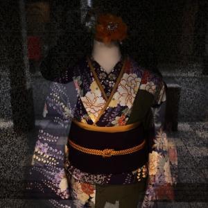 kaléidoscope dans mes yeux 2019 新潟島 #85