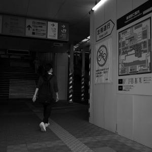 駅 20210614
