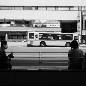 「GR meet online Vol.3」GR trip コミュニテイ スライド&トーク