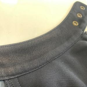 汗やシミによる変色や退色の場合でもお洋服の色(色素)を再び元の状態近くまで修正する事が可能なのか
