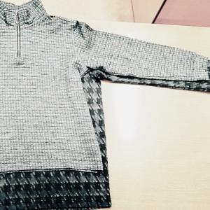 ウールのセーターやカーディガンをお家で洗ったら縮んでしまったけどサイズ復元は出来ますか?