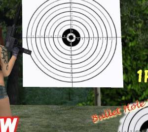 MH+ Bullet Checker (FREE)