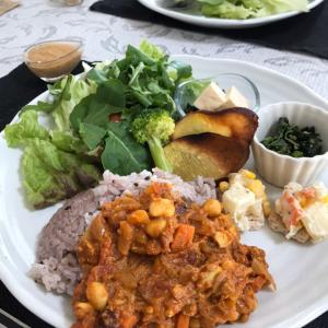 お通じが良くなるからダイエットにもいい!野菜がいっぱい食べられる腸にも効くドレッシングの作り方