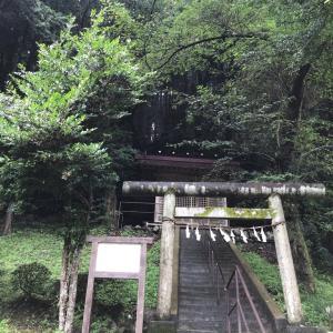 八坂神社と土いじりと朗読会と盛りだくさんの一日