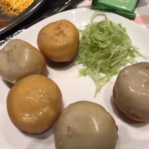 7/28 カリカリじゅわ~~の健康焼き小籠包を食べてみてほしいので小籠包の会を開催します