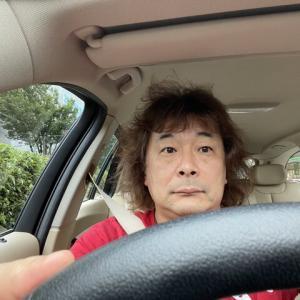 朝日新聞デジタルでコロナ時代の新入社員についてコメントしました