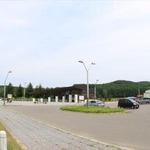 2020.7.4-5 アサヒの丘キャンプ場~前編~