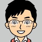 東京純豆腐のECサイトがオープン