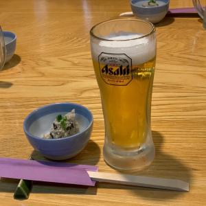 埼玉県みずほ台にある居酒屋 浜川