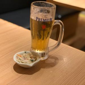 新宿にある福島料理の店 おらえ