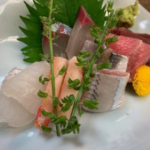 立川にある寿司店 鮨処みやざき