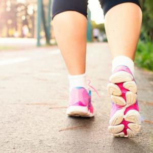運動すればするほど疲弊する理由とは。