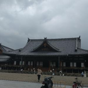 山の辺の道(天理)~大神神社ハイキング