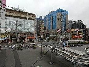 9月26日 朝勉からの蘇我/四街道NOVAはしご