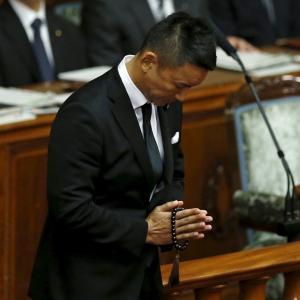 安倍晋三首相・・・さようなら、安らかにお眠りください。心からご冥福をお祈りいたします。