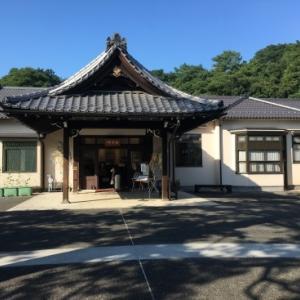 日本画教室。