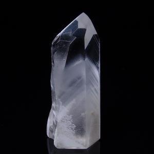 天然石の紹介^o^