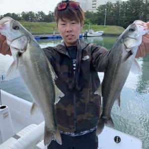 浜名湖オープントーナメント20…