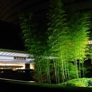 雅叙園のカフェラウンジ パンドラや庭の散策は(東京 目黒)はとてもオススメ!