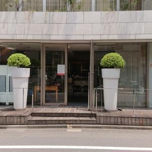 PATINA STELLA(東京 渋谷)のフレンチ・イタリアンランチはとてもオススメ!