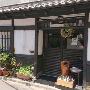 ビストロ アギャット(東京 門前仲町)のランチはとてもオススメ!