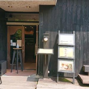 カフェ ラ リューシュ(CAFE LA RUCHE)(大分県 湯布院)のパンはとてもオススメ!