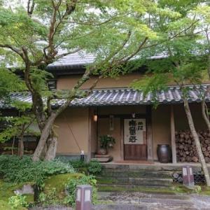 山荘 無量塔(MURATA)のTan's bar(大分県 湯布院町川上)というカフェバーはとてもオススメ!