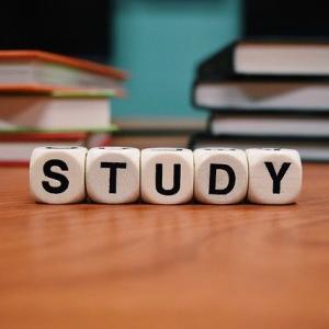 大学受験について