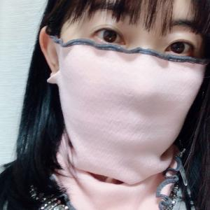 エステティシャン髙橋ミカさんプロデュース「ミッシーリストのシルク保湿マスク」