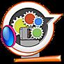 Robiscope v1.8.0を公開