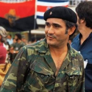 ニカラグア革命指導者、パストラ元司令官死去(6月17日)