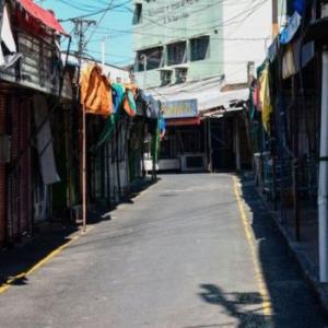 パラグアイ:ブラジルに接して、ここまでコントロールできてる理由(6月19日)