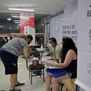 ブラジル:地方選挙第2回投票、極右の敗北と右派(中道右派)の勝利、左派の展望は(11月30日)