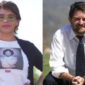 チリ:サンティアゴ首都圏知事選挙、新左翼候補が惜敗する(6月14日)