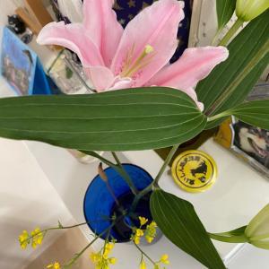 コウタの花瓶