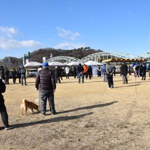 令和2年春、栃木支部展。