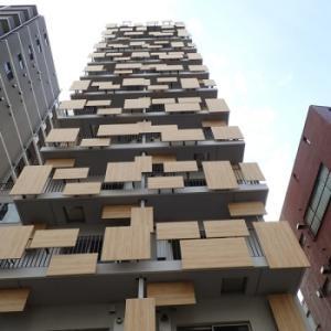 建築watching2